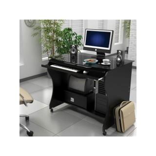 میز کامپیوتر 2006G