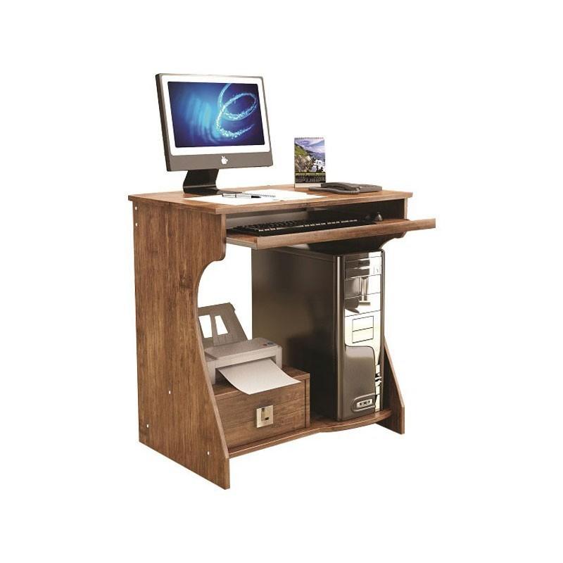 میز کامپیوتر 2007 کوچک