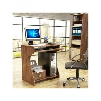 میز کامپیوتر 2007