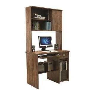 میز کامپیوتر کتابخانه دار 2008