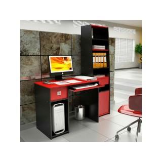 میز کامپیوتر 20A