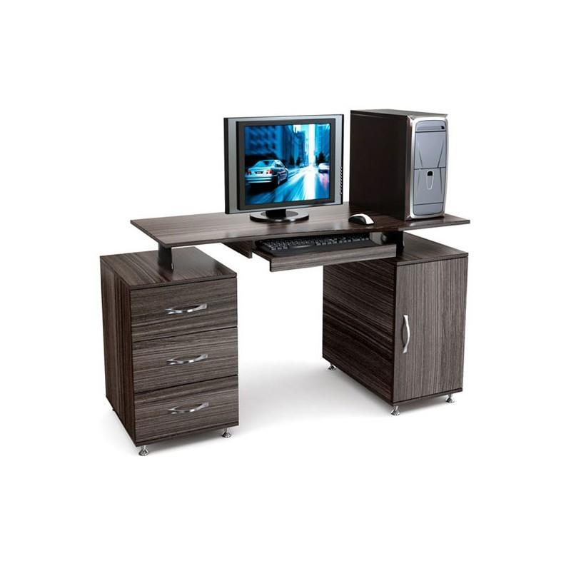 میز کامپیوتر 302