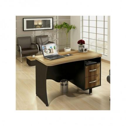میز کارمندی تحریر K120