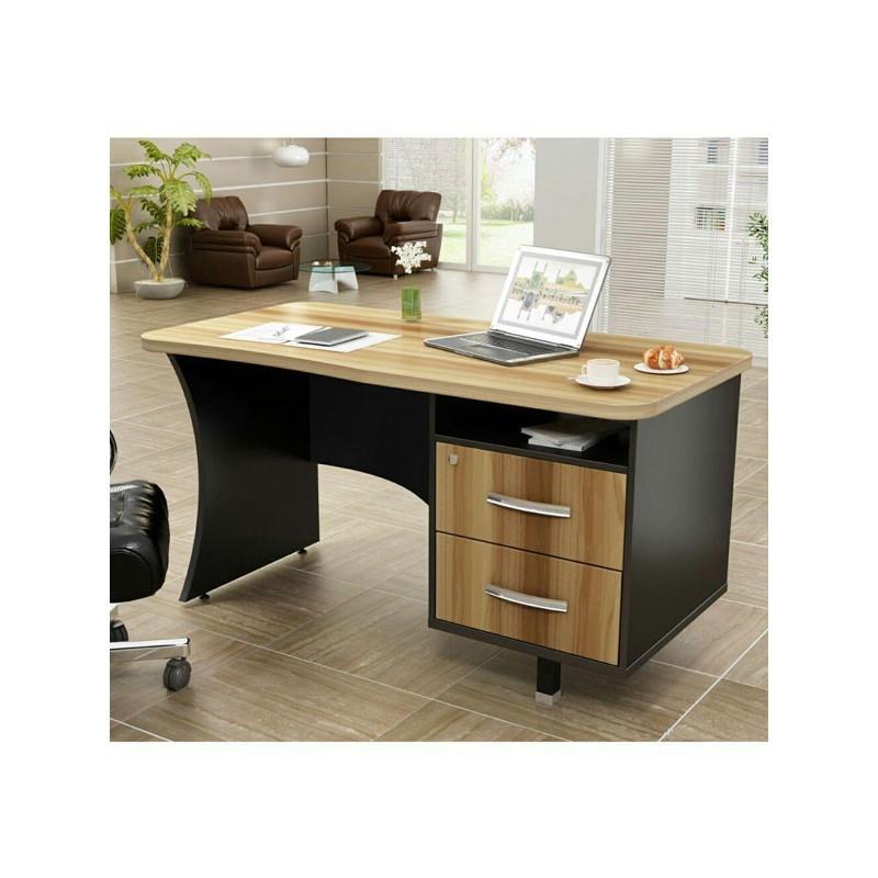 میز کارمندی K140
