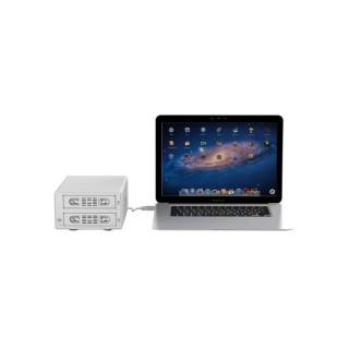 باکس هارد 3.5 اینچی USB 3.0 اوریکو 3588US3