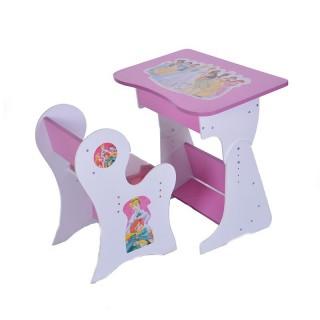 میز و صندلی کودک MK69