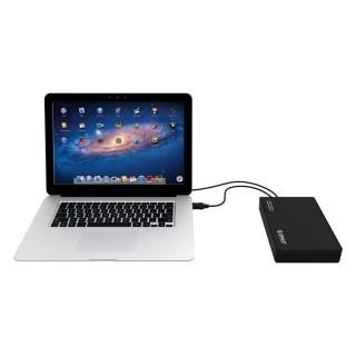 باکس هارد 3.5 اینچی USB 3.0 اکسترنال Orico 3588S3