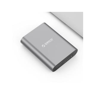 پاور بانک PQI i-Power 7800