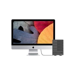 باکس هارد 4 تایی ORICO USB 3.0 RAID 9548RU3