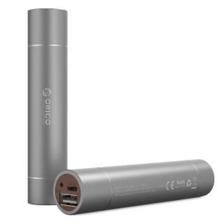 شارژر همراه جیبی ORICO Mini S1