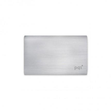 پاور بانک PQI Power 10000V