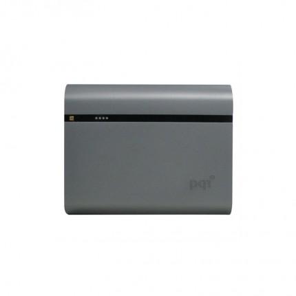 پاور بانک PQI Power 12000V