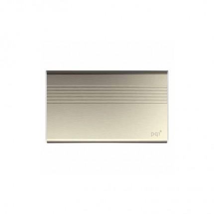 پاور بانک PQI Power 5000V