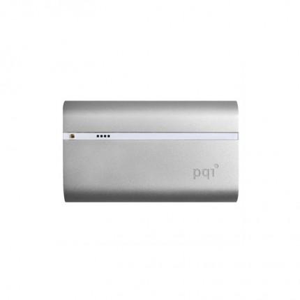 پاور بانک PQI Power 9000V