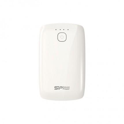 پاور بانک Silicon Power P81 7800mAh