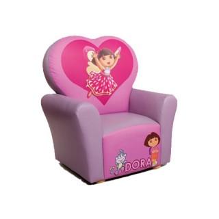 مبل تخت خواب شو کودک باربی