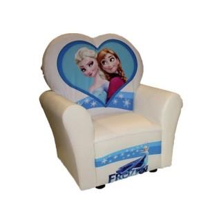 مبل کودک فروزن Frozen