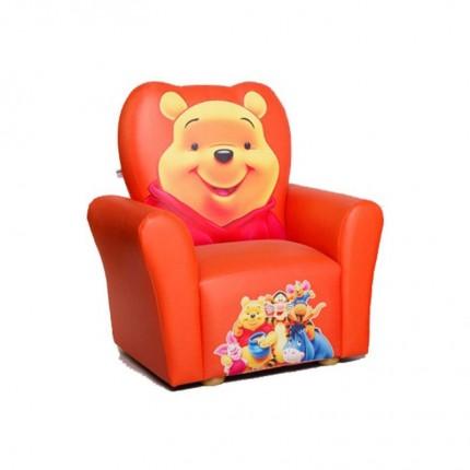مبل کودک Pooh