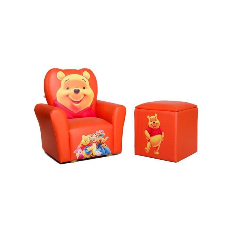 کاناپه کودک Minions