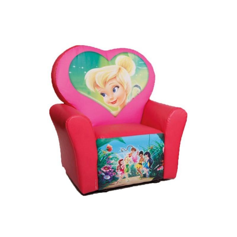 کاناپه کودک Pooh