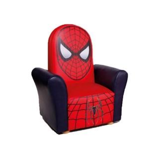 کاناپه کودک مرد عنکبوتی