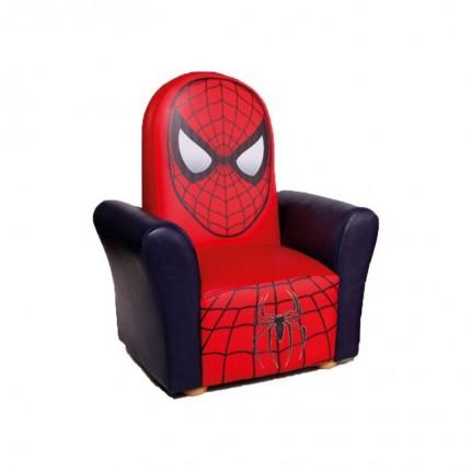 مبل کودک مرد عنکبوتی