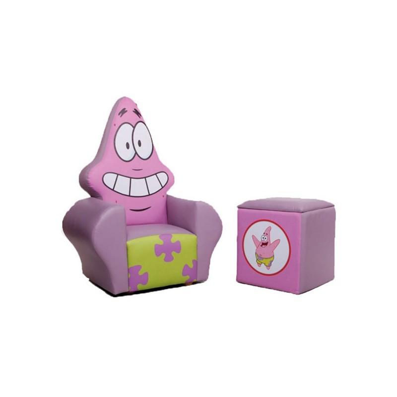 باکس کودک Minions