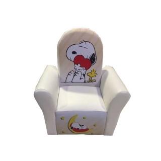 مبل کودک اسنوپی