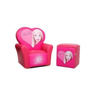 باکس جادار Tinker Bell