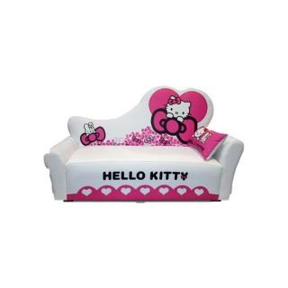 کاناپه کودک کیتی Hello Kitty