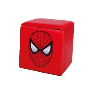 باکس جادار مرد عنکبوتی