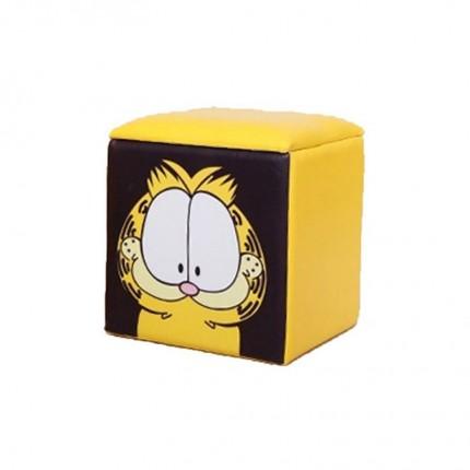 باکس جلو مبلی کودک گارفیلد