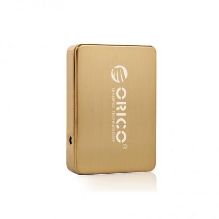 فندک الکتریکی ORICO EL-150