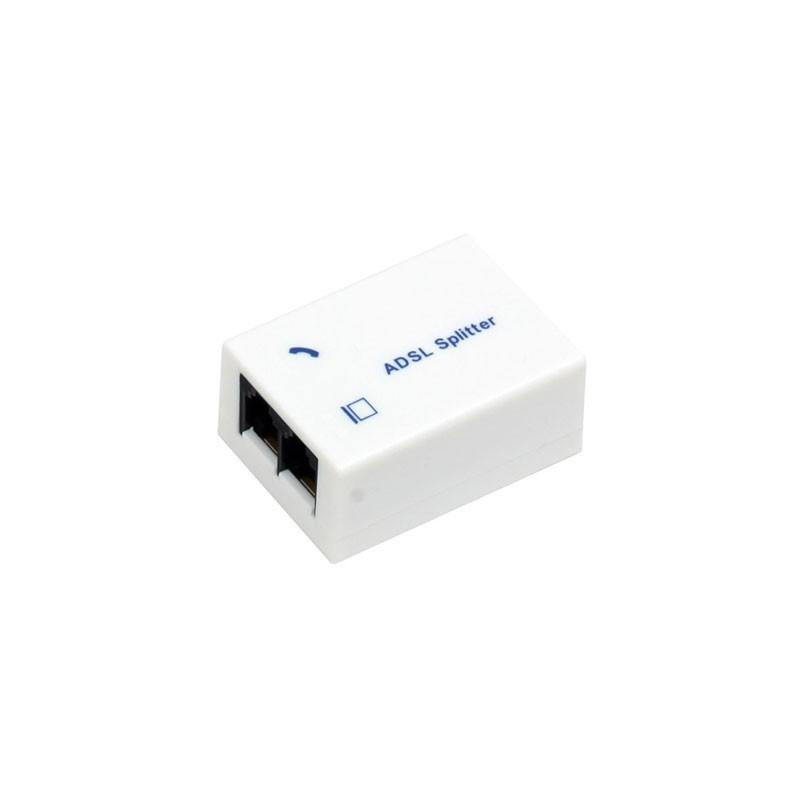 کارت USB 3.0 PCI Express