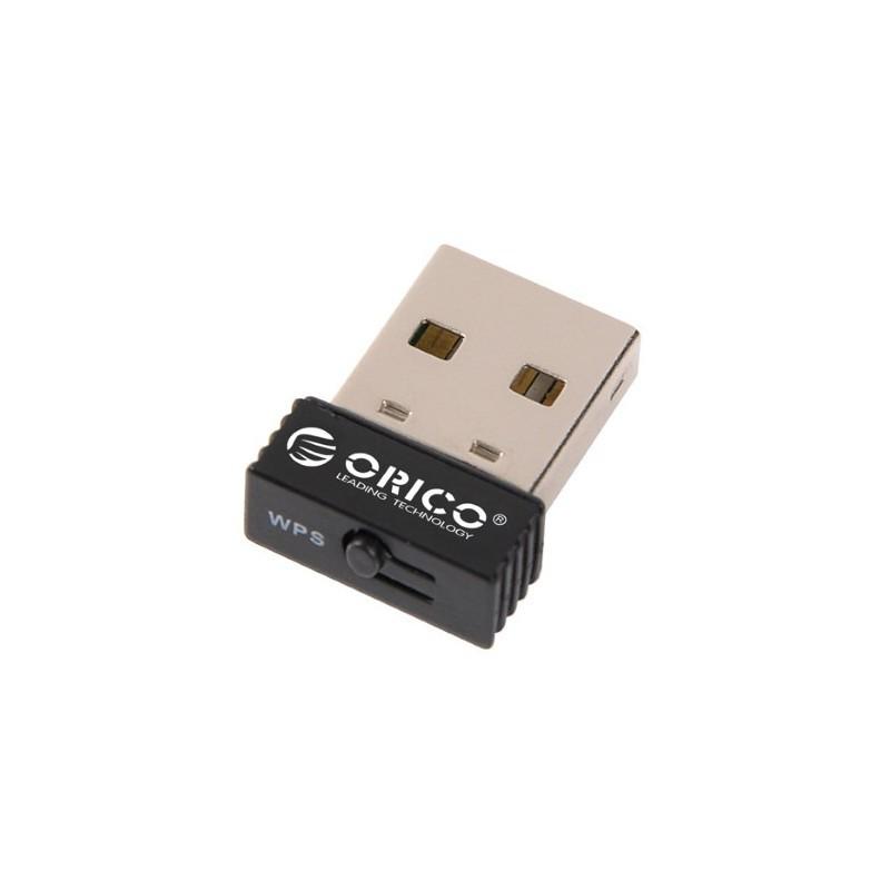 کارت شبکه وایرلس WF-RE1 ORICO USB
