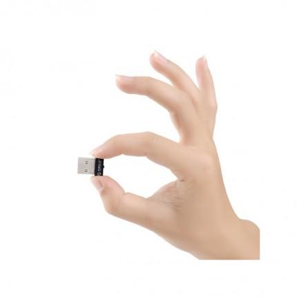 دانگل وای فای USB WiFi ORICO WF-RE1