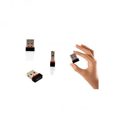 دانگل وای فای USB Wipro