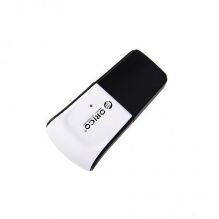 کارت شبکه وایرلس USB WF-RE3 ORICO