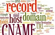 Cname Record چیست و چه کاربردی دارد؟