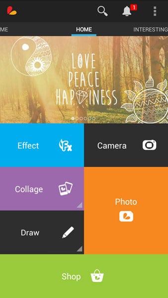 Edit-Photo-App