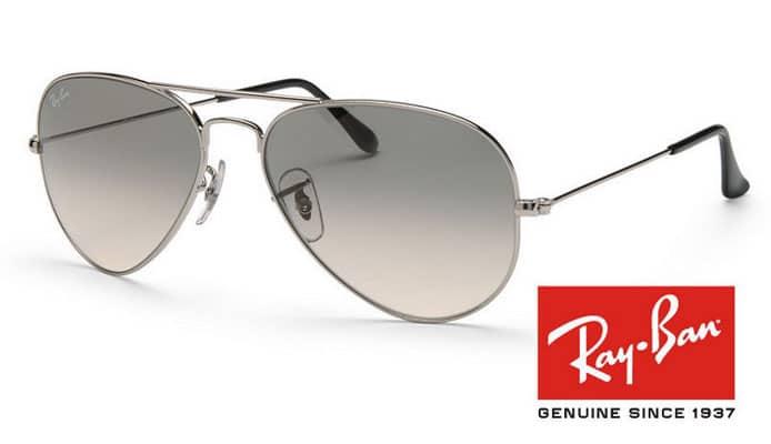 عینک آفتابی اصل RayBan