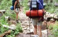 7 توصیه به مسافرین و گردشگران با کوله پشتی