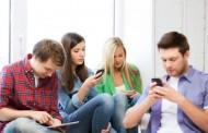 آیا شما به گوشی موبایل خود معتاد شدهاید؟