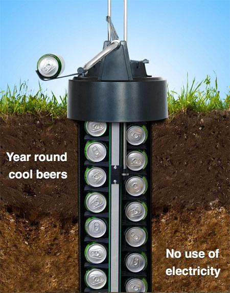 underground-cooler-06