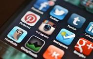 به این 10 اثر شبکههای اجتماعی روی خود آگاه باشید
