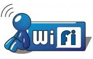 روشهای افزایش برد وای فای و کاهش تداخل شبکه