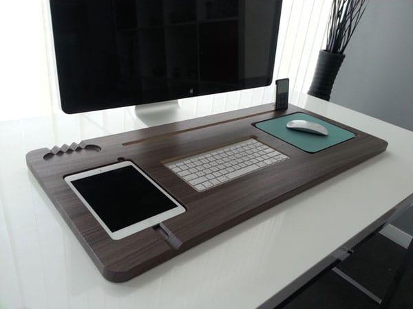 میز اپل Apple