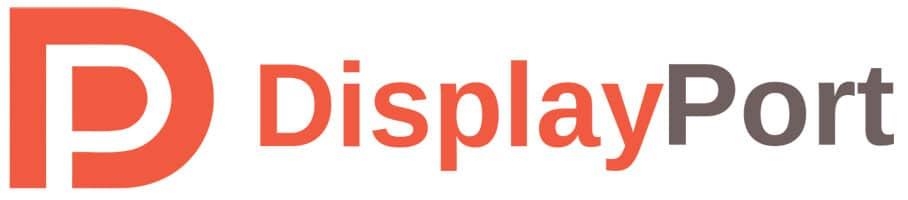 دیسپلی پورت DisplayPort