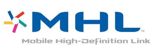 ام اچ ال MHL