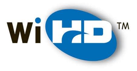 HDMI بی سیم WiHD